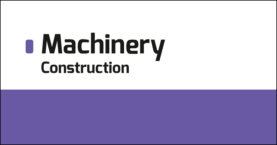 Machinery-segmentlogo.jpg