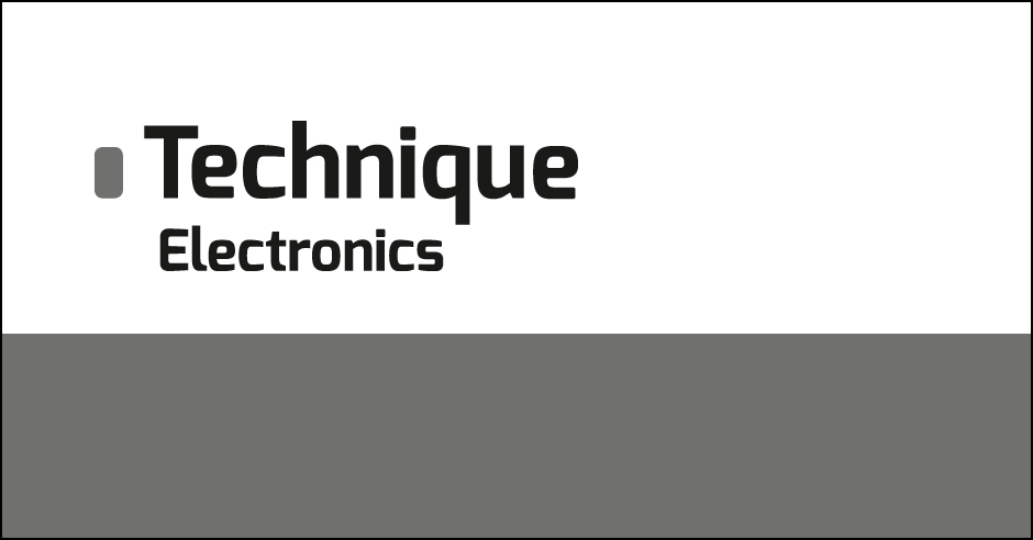 Technique-segmentlogo.jpg