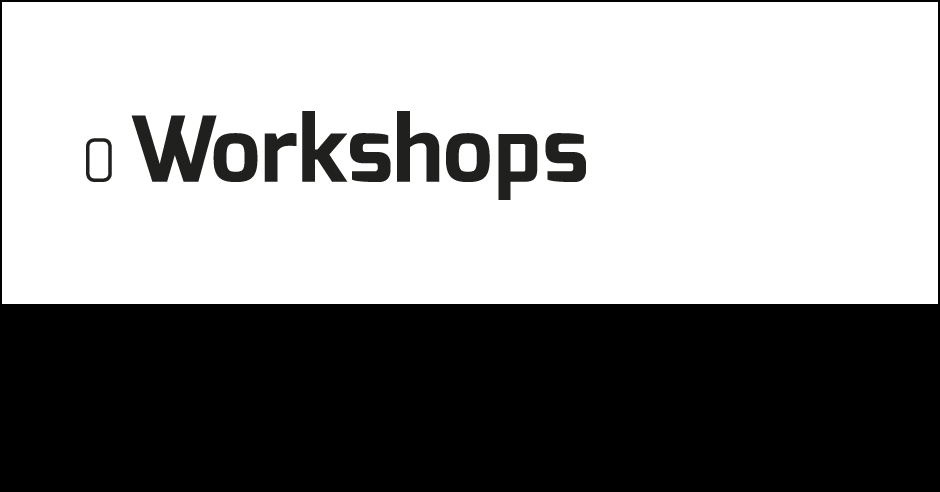 workshops-segmentlogo.jpg